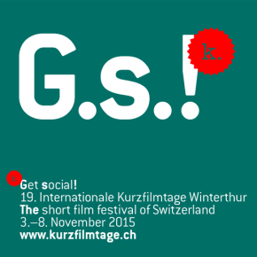 Kurzfilmtage Winterthur is open for submission!