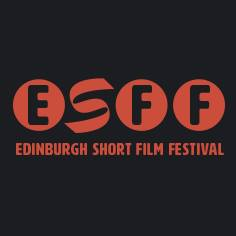 Edinburgh Short Film Festival is calling for shortfilms!
