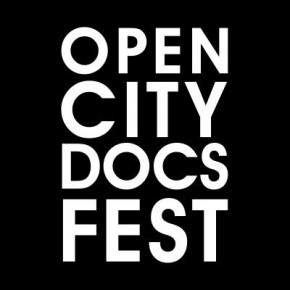 Deadline for Open City Documentary Festival is coming soon!