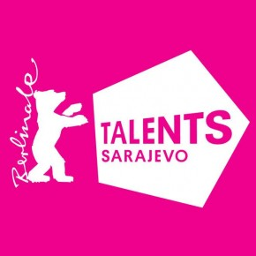 Talents Sarajevo is calling for applicants!