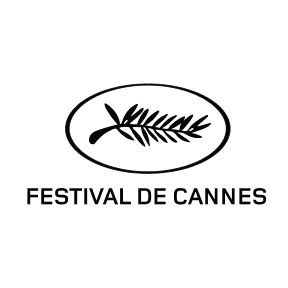 Cannes announces the head of Short Film Jury!