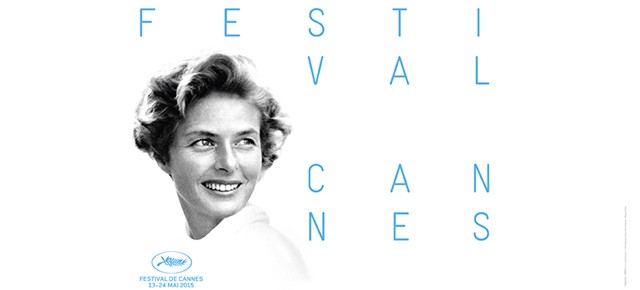 The official short film selection of Cannes Film Festival!