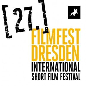The winners of Filmfest Dresden!
