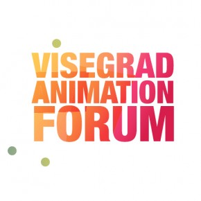 The winners of Visegrad Animation Forum!