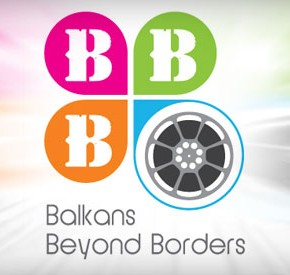 Balkans Beyond Borders Short Film Festival is coming back!