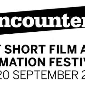 The 21st Encounters Short Film and Animation Festival is calling for entries!