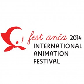 Fest Anca Short Film Competition!