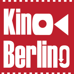 Apply for KinoKabaret Berlin!