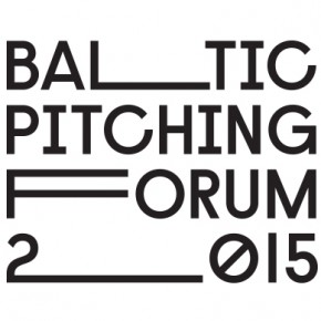 Baltic Pitching Forum is calling for projects!