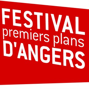 Premier Plans Festival d'Angers is calling for entries!
