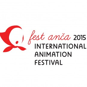 The winners of Fest Anča International Animation Festival!