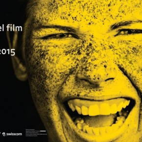 The winners of Locarno Film Festival!