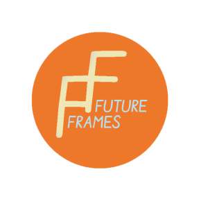 Introducing the young talents - Future Frames programme at Karlovy Vary
