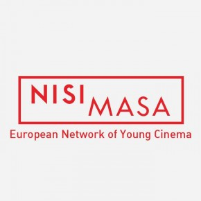 Last call for applying to Nisimasa!