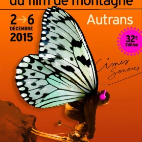 Submit now to Festival International du Film de Montagne!