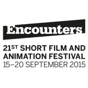 Encounters announced Filmmakers in competition!