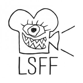 Submit to London Short Film Festival!