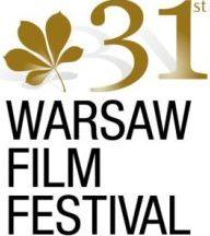 Winning short films of the Warsaw Film Festival!