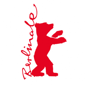 Berlinale's Residency supports first and second feature directors