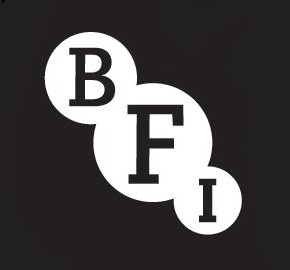 Submit to the 2016th BFI Future Film Festival!
