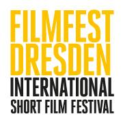 Last call for Filmfest Dresden!