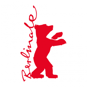 Short Film Jury of Berlinale is revealed!