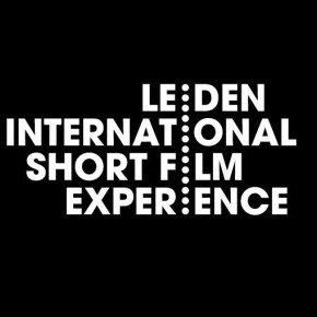 Leiden Short Film Experience is calling for films!