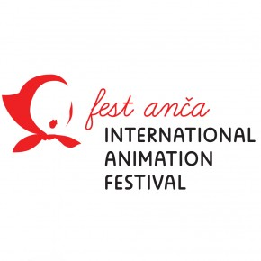 Fest Anča is calling for entries!