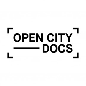 Open City Docs is calling for entries!