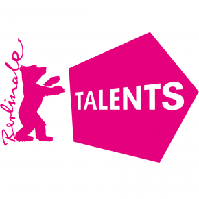 More than 100 talents alumni at Berlinale Talents this year!