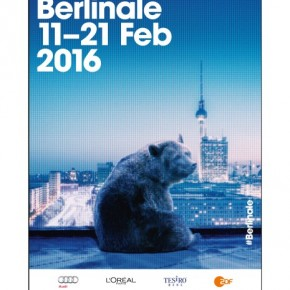 Berlinale Generation selections are announced!