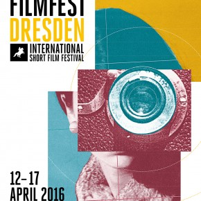 Photo animation workshop at Filmfest Dresden!