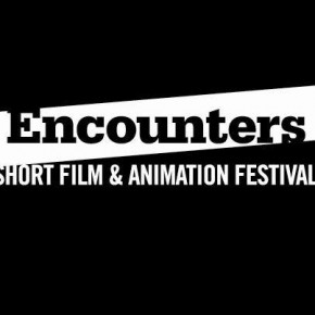 Encounters early bird deadline is coming!