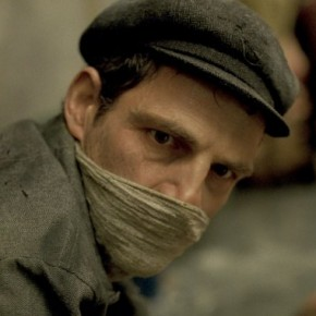 Son of Saul – Hungary's world-class export