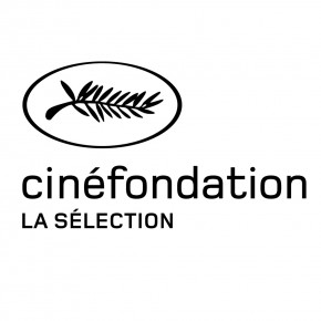 15 projects selected for the Cinéfondation Atelier