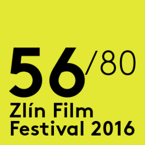 The 56th Zlín Film Festival for Children and Youth is coming!