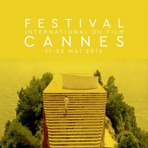 Competing short films of Cannes!