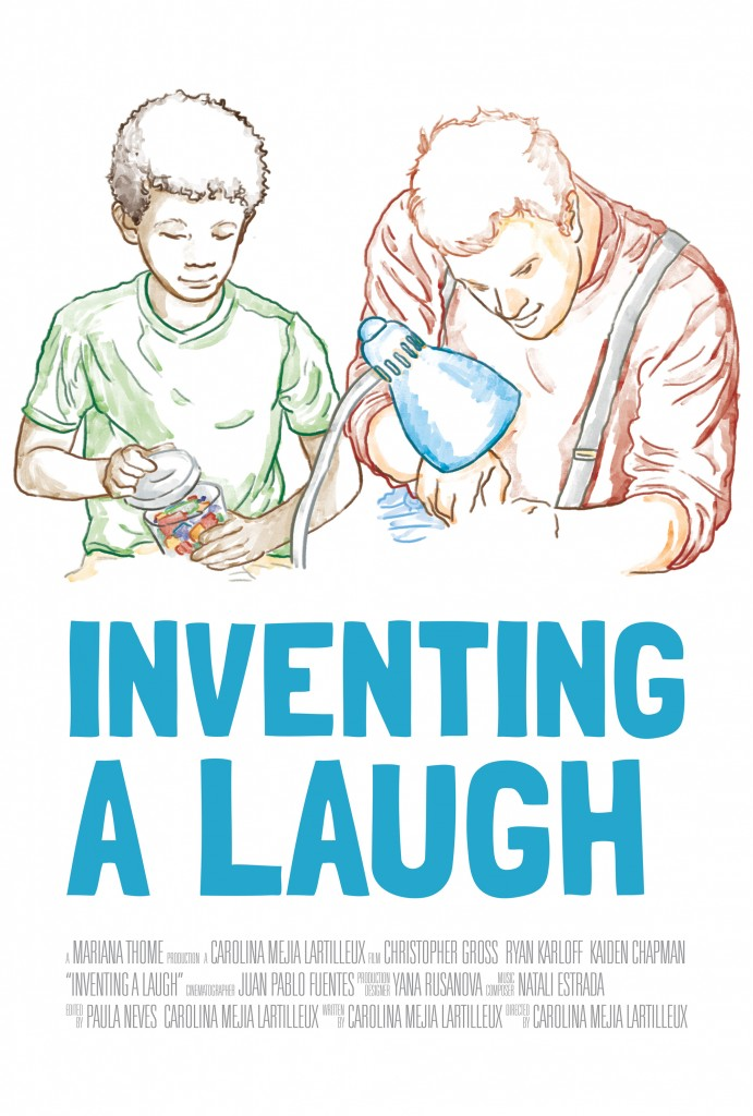 Inventing-a-Laugh-Poster_web (1)