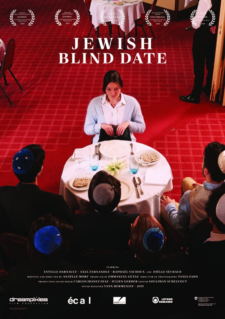 poster_JEWISH_BLIND_DATE