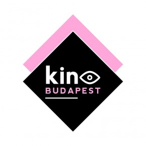 Kino Budapest is calling for applicants!