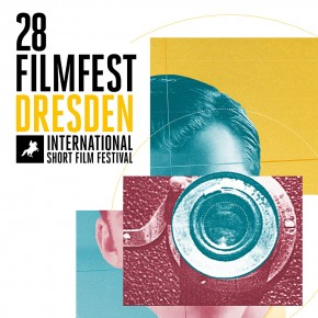 Submit your short to the 29th Filmfest Dresden!