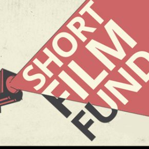 Scriptwriting contest | Shore Scripts Short Film Fund 2017