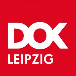 Submit Your Movie to the 60th Dok Leipzig