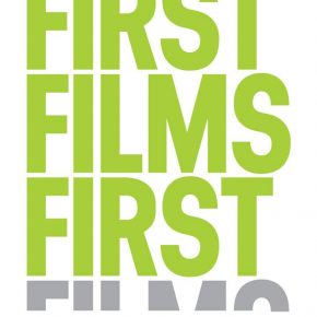 Develop Your First Feature at First Films First