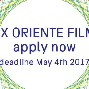 Ex Oriente Film Workshop is open for documentary filmmakers