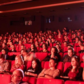 Almost 500 short films compete in Oberhausen