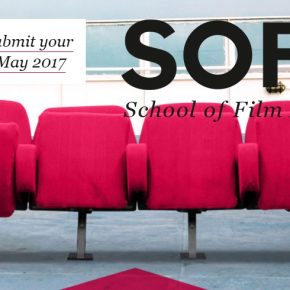 Workshop for film agents and managers