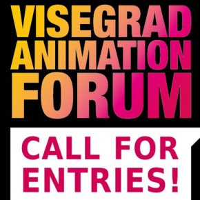 6th Visegrad Animation Forum announces call for submissions