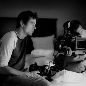 Changing Perspectives is Changing the Game  – the short and first films of Tom Tykwer