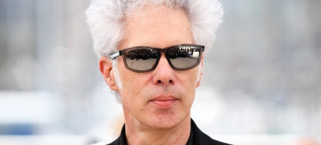 Not a Stranger in Paradise   – First times and Cannes memories of Jim Jarmusch